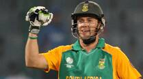 Any of the 15 can find a spot in main 11: De Villiers