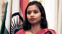 Devyani Khobragade, India US Relations, MEA, US , India News, Devyani arrest