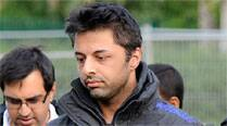 Sensational murder trial of Shrien Dewani under internationalscrutiny