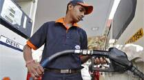 Fuel reform: Government deregulates diesel prices, hikes gas prices