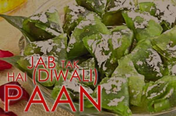 Diwali Bollywood 4