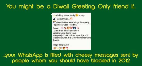 Diwali-Greeting-1