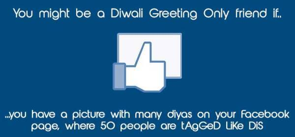 Diwali-Greeting-2