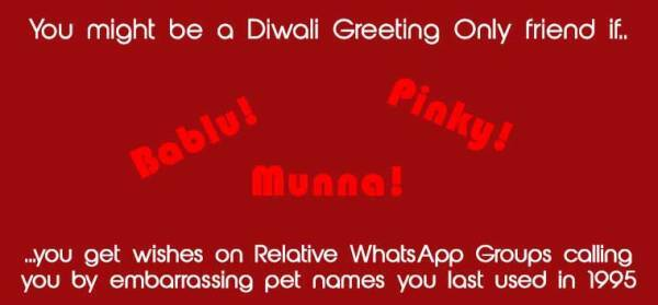 Diwali-Greeting-3