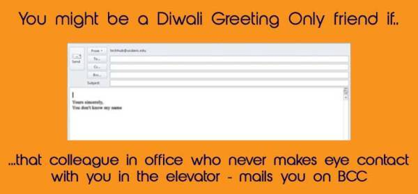 Diwali-Greeting-4