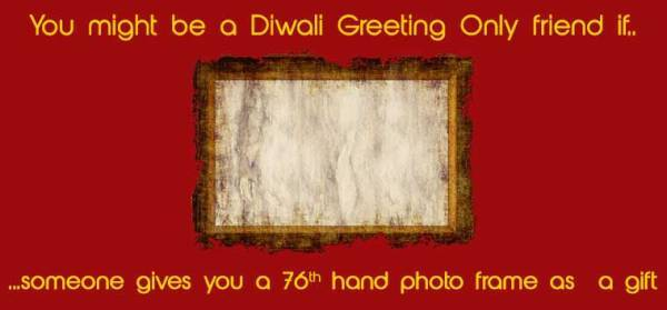 Diwali-Greeting-5