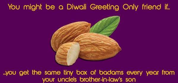 Diwali-Greeting-6