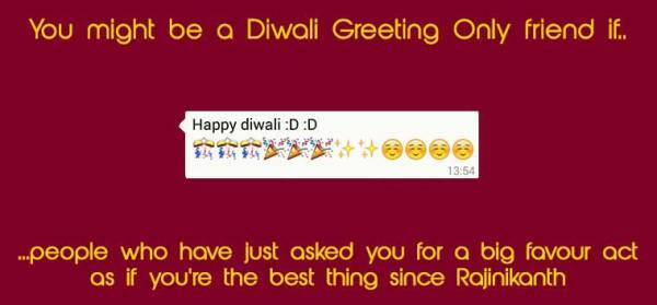 Diwali-Greeting-7