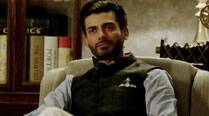 Our love forFawad