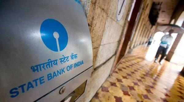 SBI may be treated on a different footing compared to smaller banks given its pedigree, size and systemic importance in the Indian banking industry.