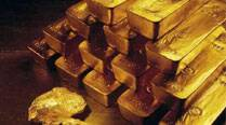 As gold smuggling rises, DRI calls for lower importduty