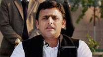 Akhilesh plans to set up Rs 400-cr sugar mill in father Mulayam's constituency