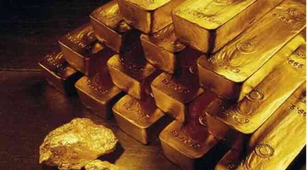 The 330% rise in smuggled gold comes even as imports have jumped by around 450 per cent year-on-year in September touching .75 billion.