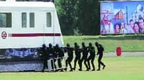 NSG chief warns of multi-cityattacks