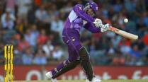 Dunk named in Australia's T-20 squad against South Africa