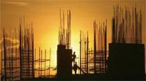 India's July-Sept GDP growth seen around 5 pct y/y: Govt sources
