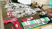 Missing explosives case: Four convicted, RECL officials acquitted for lack ofevidence