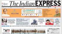 Express 5: BJP junks plan to felicitate party workers; Delhi girl Jahnvi found