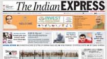 Express 5: BJP junks plan to felicitate party workers; Delhi girl Jahnvifound