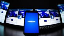 Excessive Facebook use could lead to poor impulse control: Research