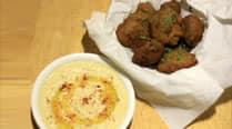 falafel-thumb