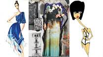 WIFW: A look at top designers' upcomingcollections