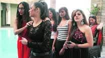 Punjab International Fashion Week kicks off fromtoday