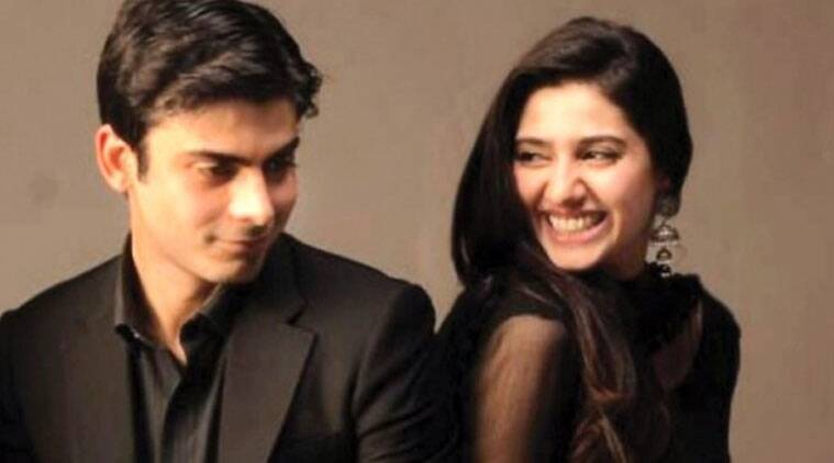 Sarmad Khoosat, who directed Fawad Khan in 2011 hit Pakistani drama 'Humsafar', says though he finds the 'Khoobsurat' star a brilliant performer, the actor does not feature on his wish list. (Source: Still)