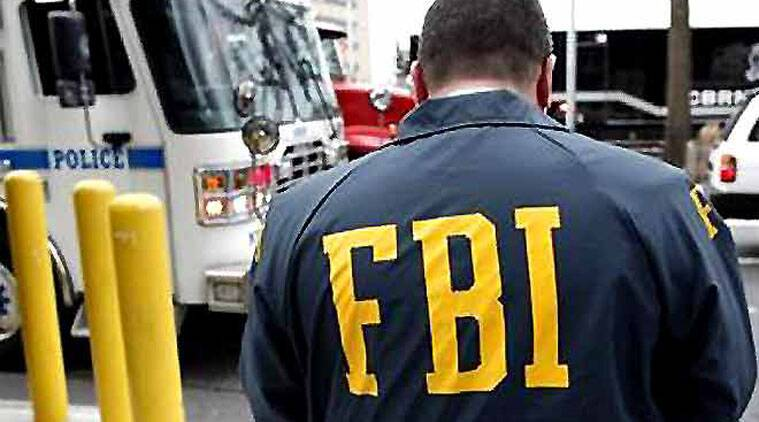 FBI is investigating the possibility that three girls were trying to travel to Syria to join ISIS extremists.