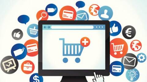 Assocham today said the Flipkart fiasco should not be used as an excuse by the government to over-regulate the e-commerce business which is in its infancy. (Thinkstock)