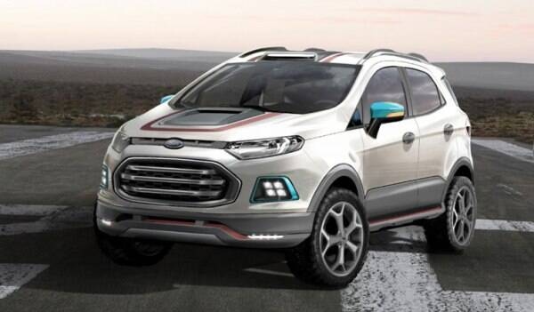Ford-EcoSport-Beast