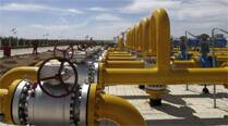 India looks to access 21.68 tcf of Iranian gas with new contract