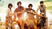 'Goli Soda' boys reunite for a film on educational system