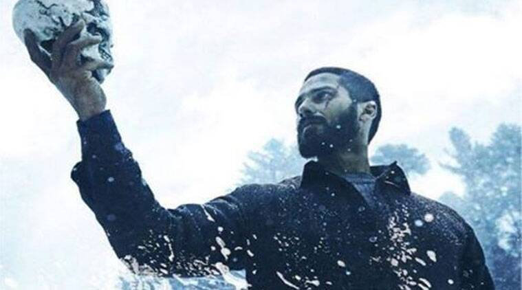 A Pakistani court has dismissed a petition challenging the exhibition of Vishal Bhardwaj's 'Haider' in Pakistani cinemas.