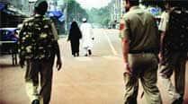 Trilokpuri: Fight at chowki of trouble wasn'tcommunal