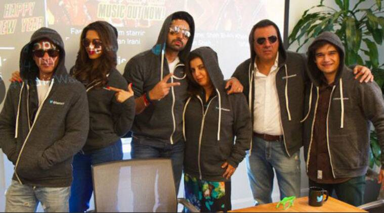 the hny team is excited with the news that will make it possible for audiences of