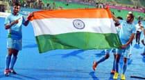HockeyIndiaAP-T