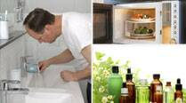 Six cost efficient ways to make your houseeco-friendly