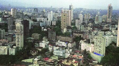 Housing societies yet to get 'freehold' tag in Mumbai