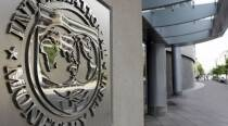 Oil rises on IMF economic growth outlook, OPEC-Russian supplycurbs