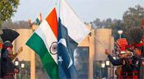 India helping terrorists in Pakistan: Pak DefenceMinister