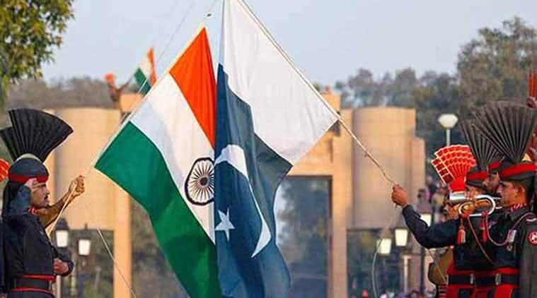 india pakistan, indo pak, surgical strike, surgical strikes, india surgical strike, pakistan surgical strike, india terrorism, pakistan terrorism, india news