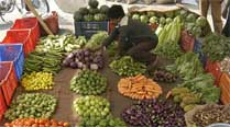 Dip in inflation, rise in IIP unlikely to alter RBI's ratestance