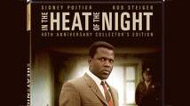 'In the Heat of the Night' gets TV reboot
