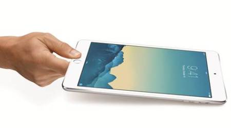 Google's Nexus 9 challenge ends in hours as Apple launches super thin iPad Air 2