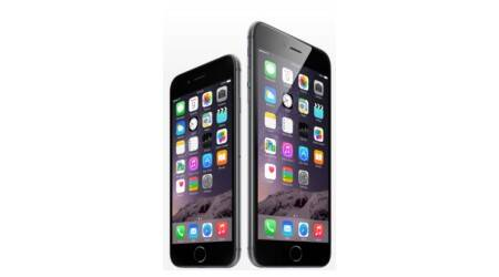 Apple iPhone 6, iPhone 6 Plus up for pre-orders; Everything you need to know