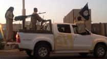 Yemen, al Qaida, al Qaeda, Yemini base captured, al qaida captures yemen army base, al qaida captures army base, Yemen al qaida, baihan, soldiers taken hostage, army base captured, World News