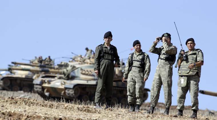 kurd referendum, kurd, turkey, iraq, russia