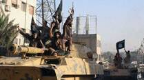 Over 1000 foreign fighters stream into Syria every month: US officials