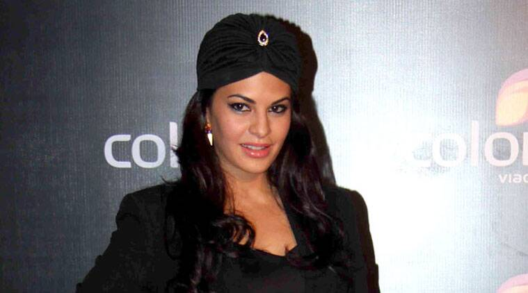 Salman Khan's 'Kick' has changed Jacky's (as she is fondly called in the industry) repertoire in the Indian film industry.